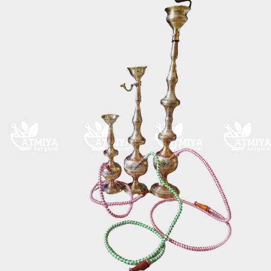 Dhumpan Yantra Super - Atmiya Surgical