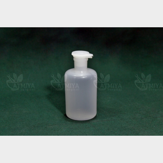 Dropping Bottels Lope - Atmiya Surgical