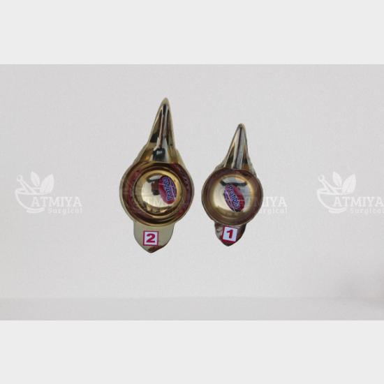Gokarna - Atmiya Surgical