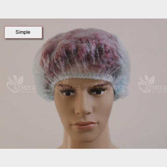 Shower Cap - Atmiya Surgical