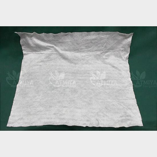 Towel - Atmiya Surgical