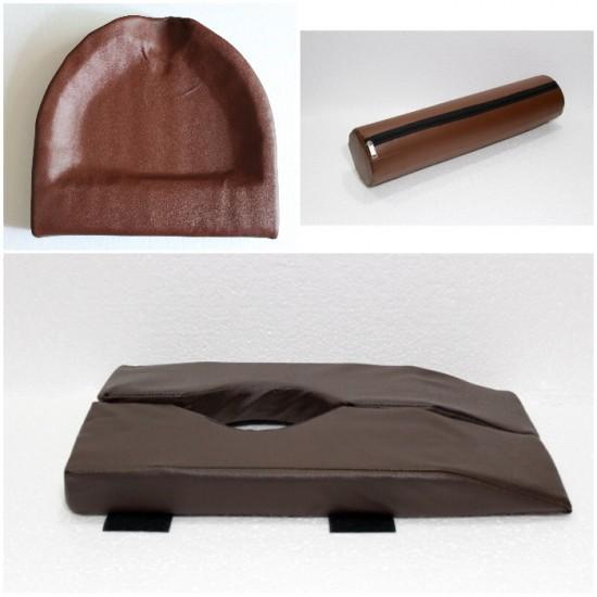 Pillow Set - Atmiya Surgical
