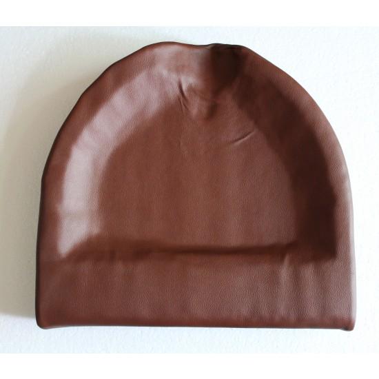 Shirodhara Pillow - Atmiya Surgical