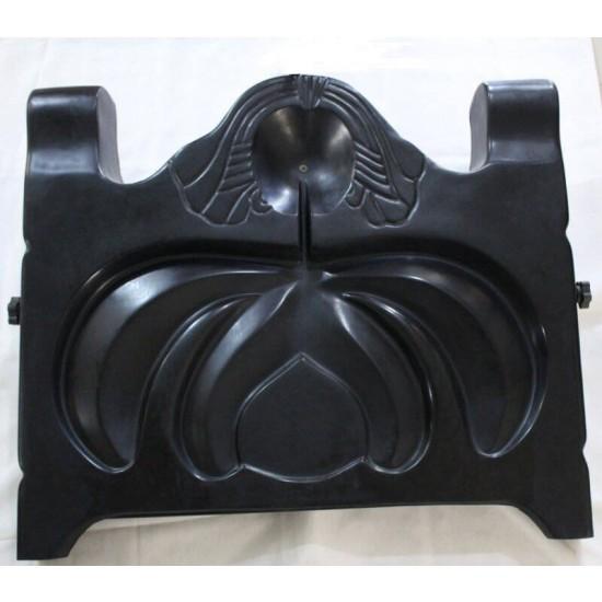 Shirodhara Tray - Atmiya Surgical