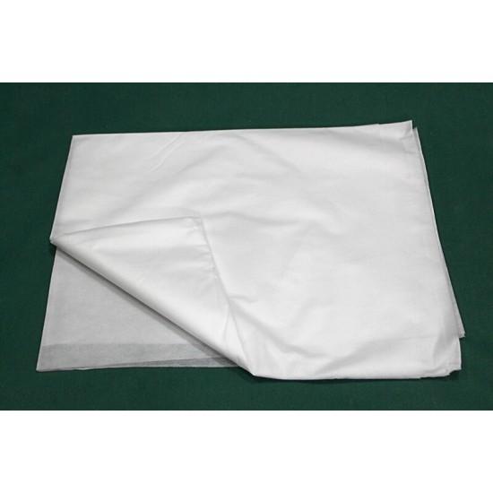 Table Sheet Droni - Atmiya Surgical