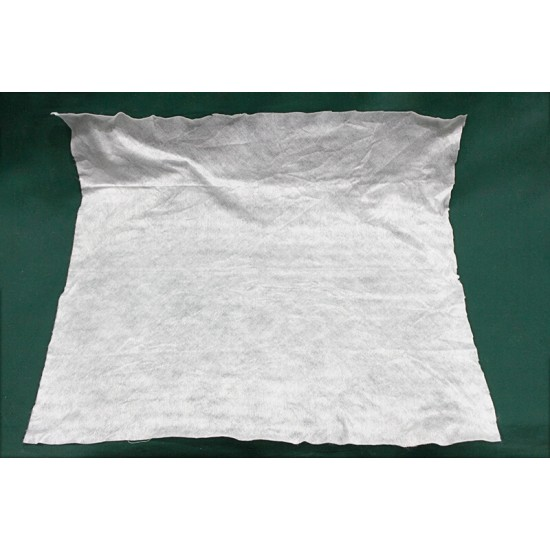 Towel - Atmiya Surgical