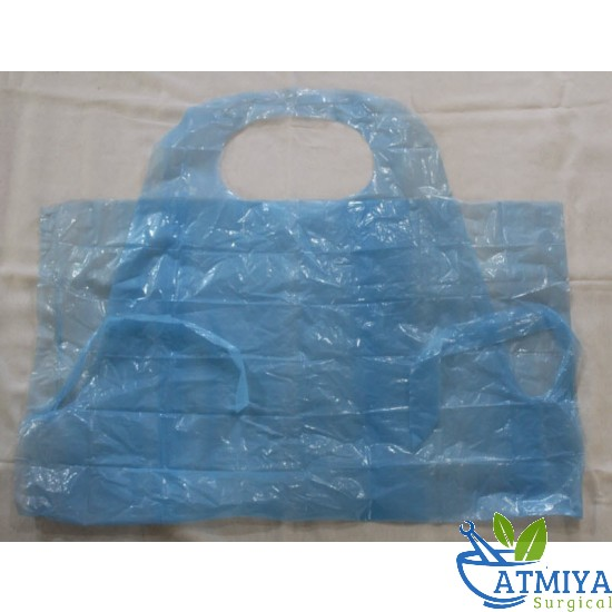 Appron Plastic - Atmiya Surgical