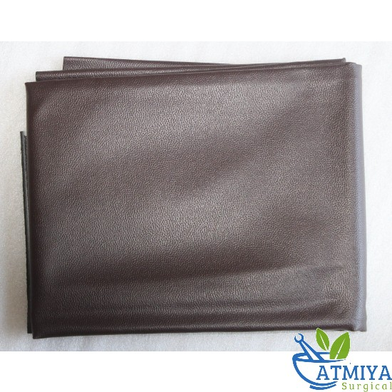 Bed Sheet - Atmiya Surgical
