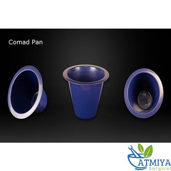 Comod Pan - Atmiya Surgical
