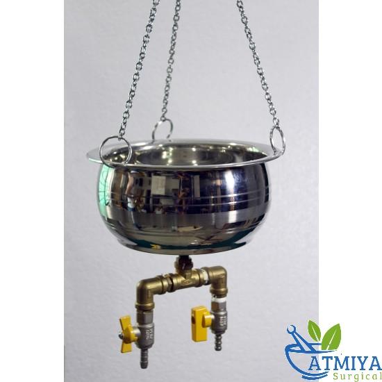 Dhara Yantra - Atmiya Surgical
