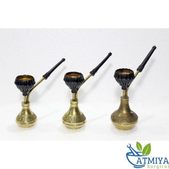 Dhumpan Yantra Traditional - Atmiya Surgical