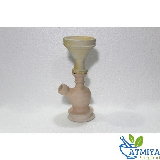 Dhumpan Yantra - Atmiya Surgical