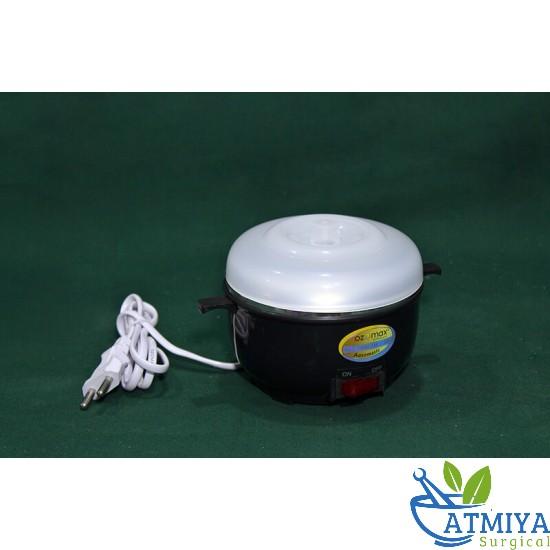 Dravswed Yantra - Atmiya Surgical