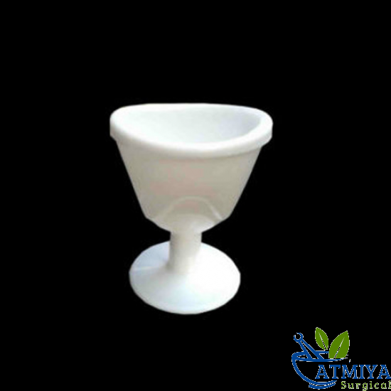 Eye Wash Cup -  Atmiya Surgical