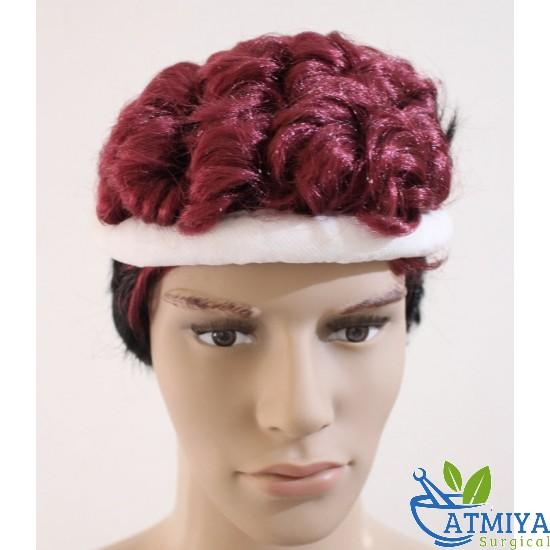 Head Band (shirodhara) - Atmiya Surgical