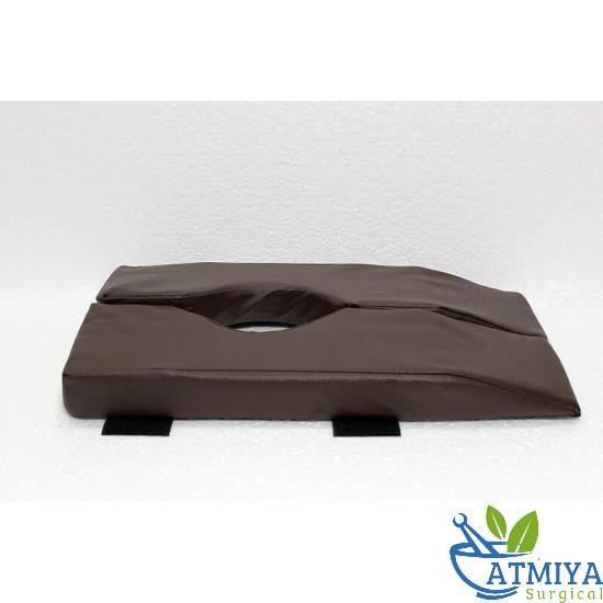 Massage Pillow - Atmiya Surgical