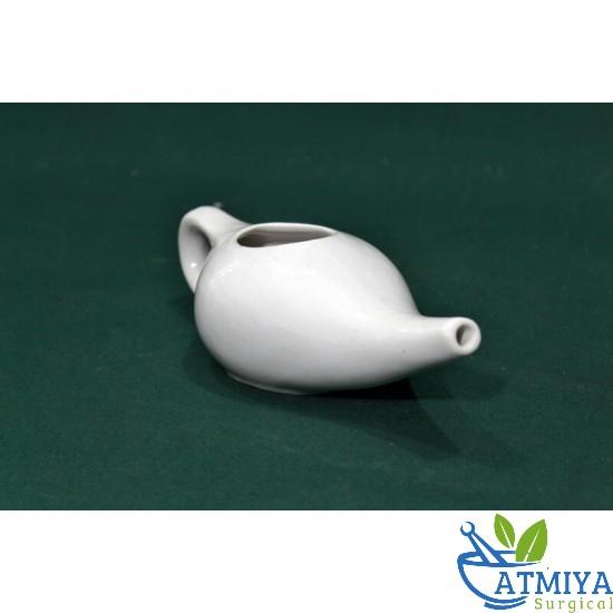 Neti pot - Atmiya Surgical
