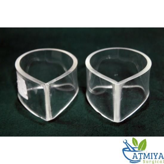 Netra Basti Yantra - Atmiya Surgical