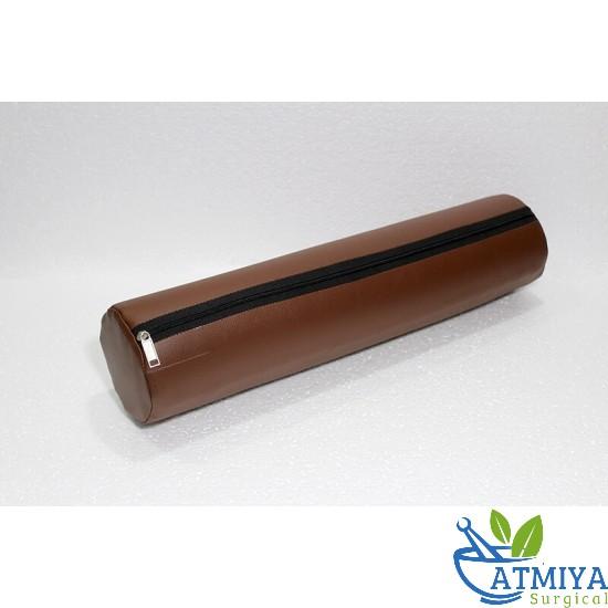 Round Pillow - Atmiya Surgical
