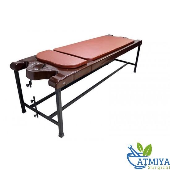 Sarvangdhara Droni Super - Atmiya Surgical