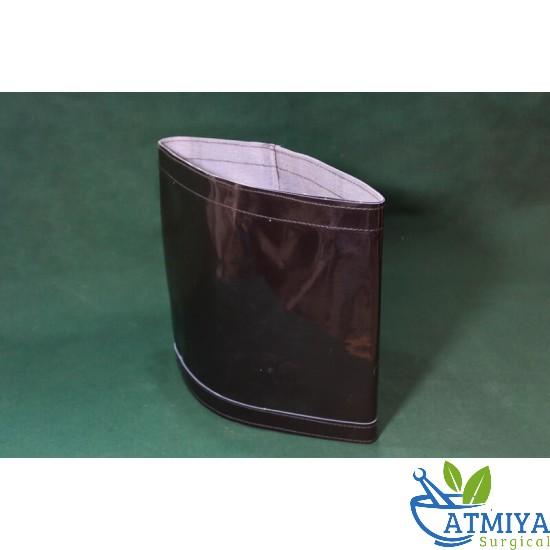 Shiro Basti Yantra Rexin - Atmiya Surgical