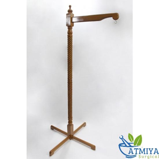 Shirodhara Stand - Atmiya Surgical