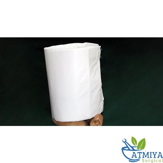 Sirovasti Cap - Atmiya Surgical