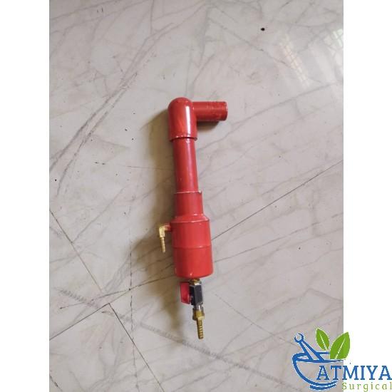 Premium Shower - Atmiya Surgical