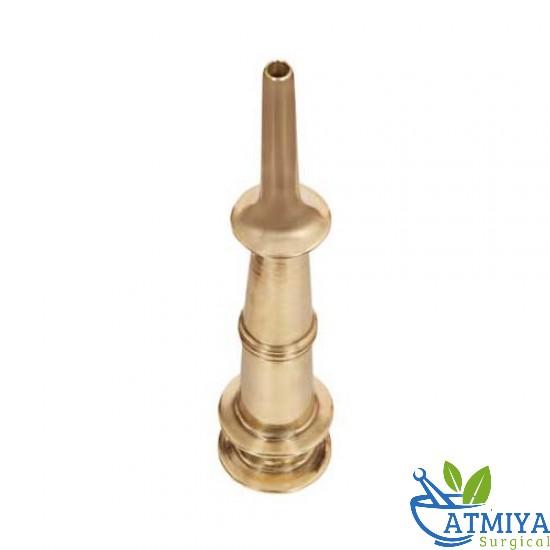 Vasti Yanthram Bronze -  Atmiya Surgical