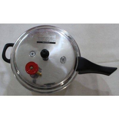 cooker-5ltr - Atmiya Surgical