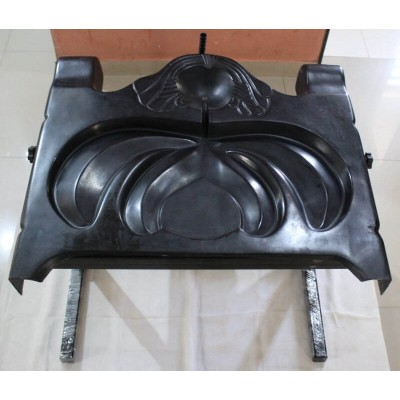 Folding Shirodhara Table - Atmiya Surgical