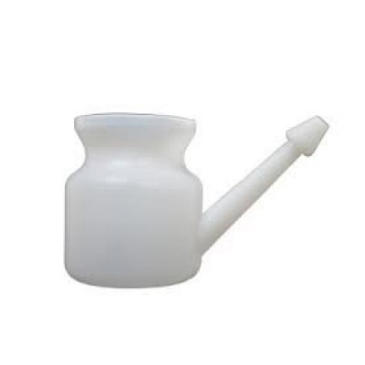 Jal Neti Pot - Lota Type