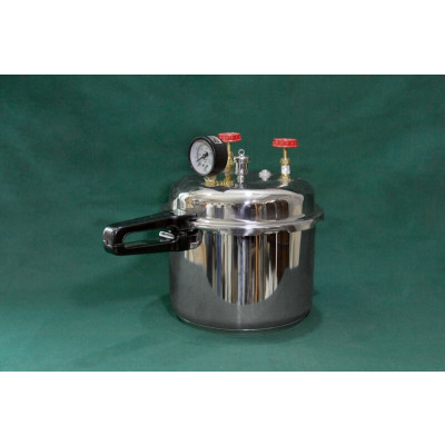 Nadiswed Induction Cooker - Atmiya Surgical