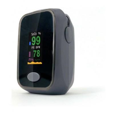 Naulakha Pulse Oximeter OXY FIT PRO Finger Tip