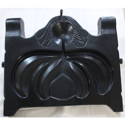 Shirodhara Tray - Atmiya Surgical