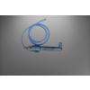 Steam Gun Nadiswedan Yantra - Atmiya Surgical