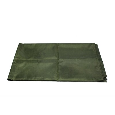 Bed Sheet - Atmiya Surgical