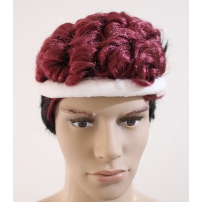 Head Band (shirodhara) - Atmiya Surgical