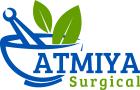 Atmiya Surgical